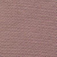 Twill Fabric 08