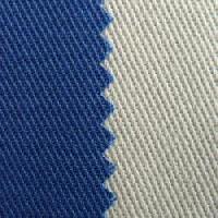 Twill Fabric 10