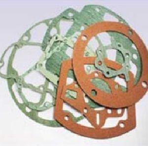 Compressor Gasket