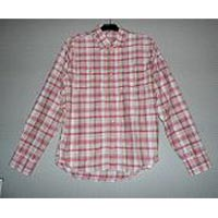Kids Cotton Full Sleeve Shirt 06