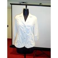 Ladies Cotton Full Sleeve Shirt 03