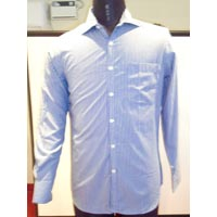 Mens Cotton Formal Shirt 03