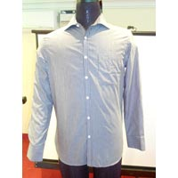 Mens Cotton Formal Shirt 06