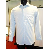 Mens Cotton Formal Shirt 09