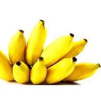 Rasakadali Banana