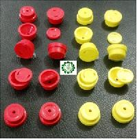 Plastic Spray Nozzle Tip