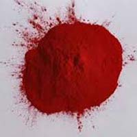 Solvent Red 25