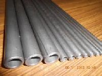 Seamless Hydraulic Tube
