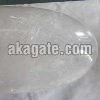 Shiva Lingam Stones