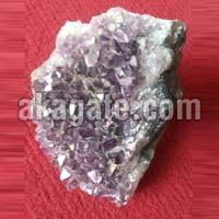 Stone Zeyar