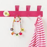 Decorative Wall Hanger