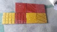 Designer Concrete Cement Tiles