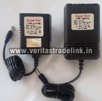 CCTV Adaptors