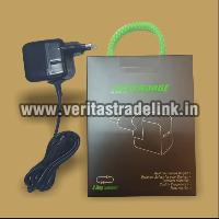 Fast Charge Mobile Charger
