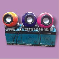 Mobile Speakers 02