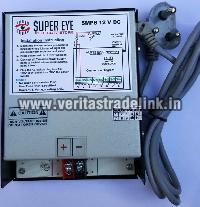 CCTV Power Supply Unit
