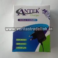 Antek Mobile Charger