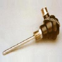 Weatherproof Head Thermocouples & RTD Sensors