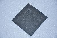 Metal Reinforced Graphite Gasket