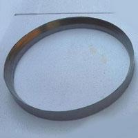 Pressure Seal Rings 02