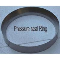 Pressure Seal Rings 03
