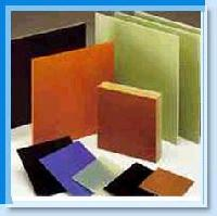 Epoxy & Phenolic Sheets