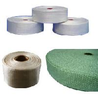 Unvarnished Fiberglass Tapes Suppliers