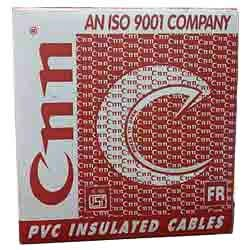 Printed Box for Electric Cable