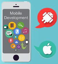 Mobile Application Services