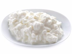 Cottage Cheese 01