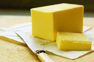 Fresh Butter 02