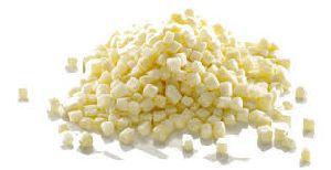 Mozzarella Diced Cheese 03