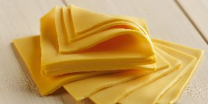 Umiya Processed Cheese