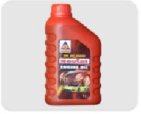 Motorcycle Engine Oil
