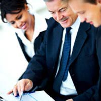 Duty Drawback Consultant Services
