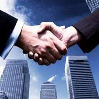 Duty Free Import Authorisation Services