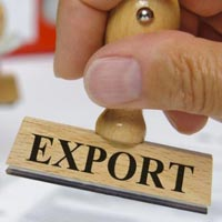 Export Licensing Services