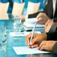 Focus Licensing Services