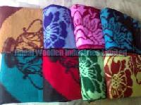 Acrylic Blankets 01