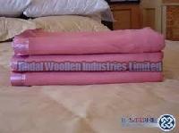 Acrylic Blankets 02