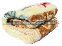 Acrylic Blankets 03