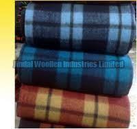 Acrylic Blankets 04