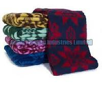 Acrylic Blankets 05