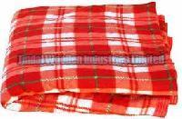 Acrylic Blankets 06