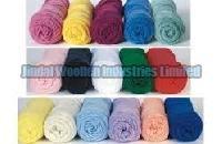 Acrylic Blankets 08