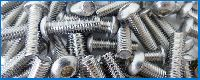 ASTM Fasteners