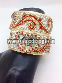 Couple Name Bangle 16