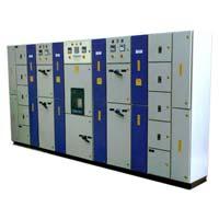 ACB Distribution Panel