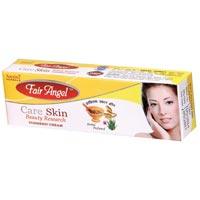 Fair Angel Care Skin Turmeric Cream