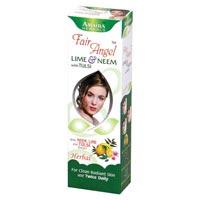 Fair Angel Lime & Neem Cream